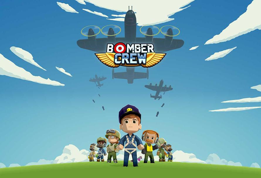 Bomber Crew – Worth a Buy