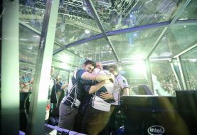 Liquid's Dota 2 dominance continues as FaZe look unstoppable in Counter-Strike