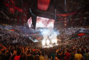 The West crashes out in LoL whilst South East Asia show they mean business in Dota