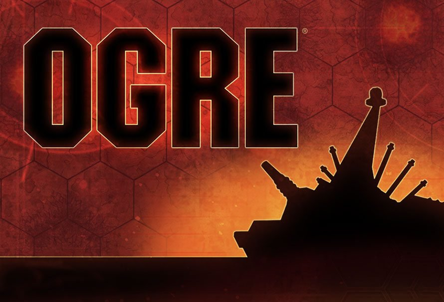 Interview with Ogre's Producer Nina Adams