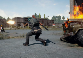 PUBG Bans Over 6,000 Players Per Day