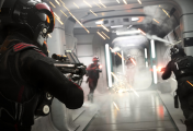 Star Wars Battlefront 2 single-player is 5-7 hours long
