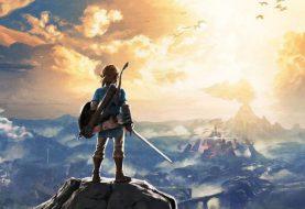 Nintendo Creators Program Stops Supporting YouTube Live