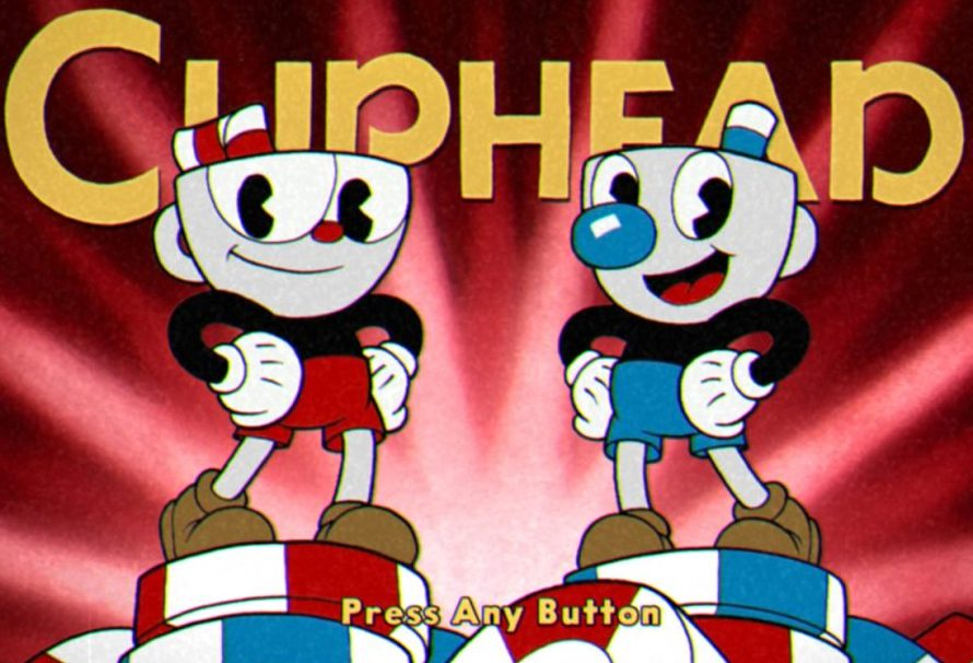 Your Guide To Unlocking Cuphead's Secret Game Mode