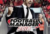 Football Manager 2018 to feature 'newgen' gay players