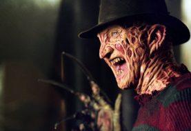 Freddy Krueger Comes to Dead by Daylight