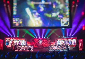 League of Legends World Championships group stages revealed and epic CS:GO IEM Oakland qualifiers conclude