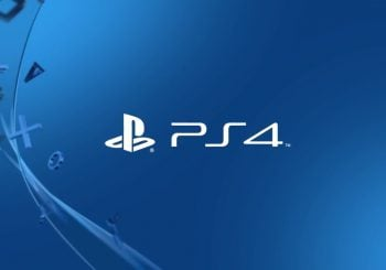 PS4 shifts 5.9 million units over Christmas