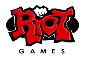 League of Legends Co-founders to Work on New Game for Riot Games