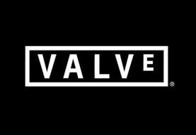 Valve working on new tools to replace Steam Spy