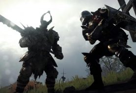 Warhammer: Vermintide 2 Introduces Chaos