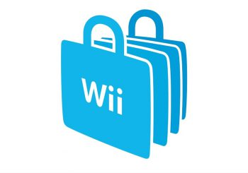 Wii Shop Channel To Shutdown Taking Over 200 Classic Games With It