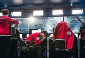 Esports Corner - Heartbreak for Faker as SKT's empire begins to fall