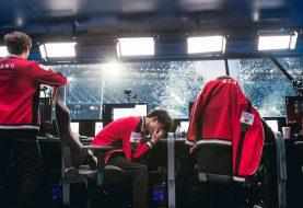 Esports Corner - Heartbreak for Faker as SKT's empire begins to fall