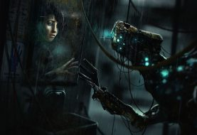 SOMA gets a monster-free easy mode
