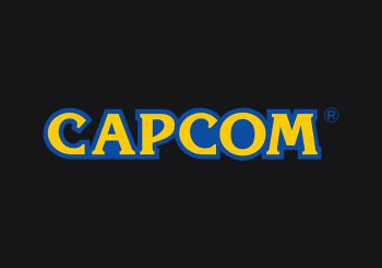 Capcom's Latest Financial Results show Strong Revenue Driven by Digital Content