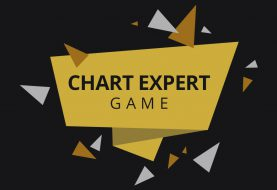 Chart Expert Game Results - 13th July