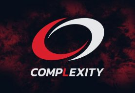 Complexity Gaming bought by Dallas Cowboys owner