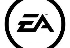 EA Sports Drives Growth For EA's Q2 2018 Revenue