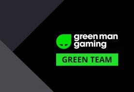 Green Team Tips
