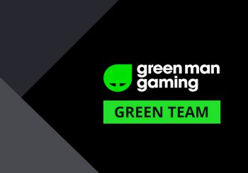 Green Team Tips