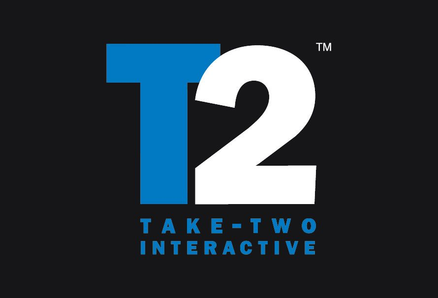 Take-Two Aims to Introduce 'Recurrent Consumer Spending' Options For Future Titles