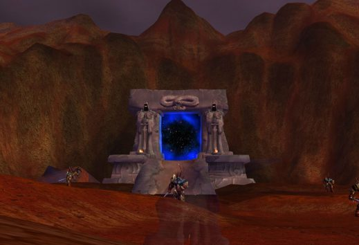 Every World of Warcraft Expansion Ranked from Worst to Best