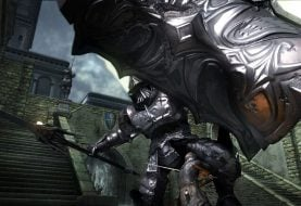 Demon's Souls' Servers to go Offline