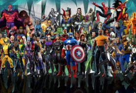 Marvel Heroes Closing, Gazillion Shut Down
