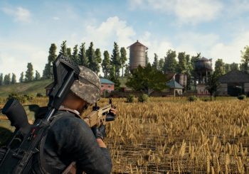 PlayerUnknown's Battlegrounds Has Sold Over 20 Million Copies