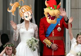Best Royals to Marry in Videogames