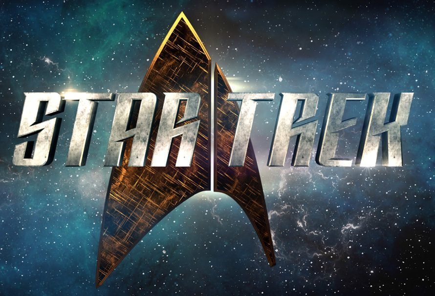 Every Star Trek Film Ranked From Worst To Best Green Man Gaming Blog