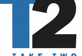 Take-Two Boss Says Games Industry Moving to 100% Digital