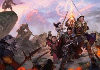 D&D Classes - Ranked Best to Worst