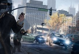 Watch Dogs Free On Uplay