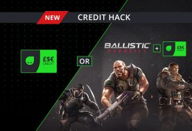 Hack your Green Man Gaming Credit with a Credit Hack Pack