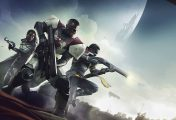 Activision to give out Destiny 2 for free on PC in November