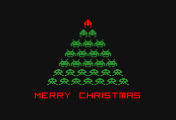 10 games you should play this Christmas