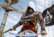 Ubisoft Giving Away Two Free PC Games This Month