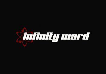 Infinity Ward opens Polish studio
