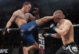 Streamer broadcasts UFC fight by pretending to play the game