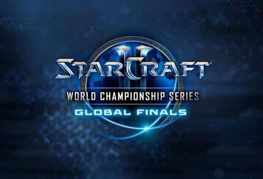StarCraft II World Championship Series: 2018 events detailed
