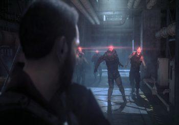 Metal Gear Survive: Konami unveils Campaign Trailer, Beta details