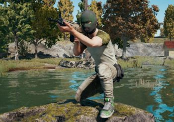 PUBG emerges from Open Access on PC