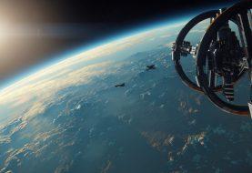 Crytek Sues Star Citizen Studio