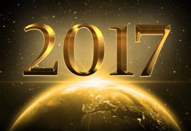 2017 - Our Most Popular Blog Posts!