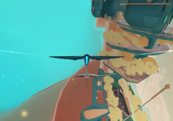 Chart Expert Game - Win a copy of Innerspace