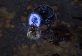 Diablo III Anniversary Darkening of Tristram Event Returns