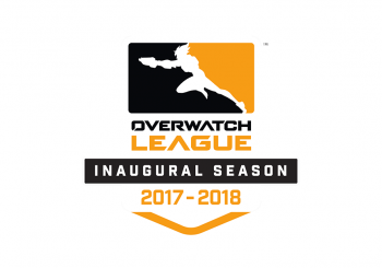 Esports Corner: The Overwatch League continues with six mouth-watering fixtures