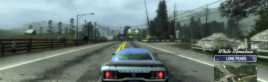 10 Games That Came Out In 2008 That Will Make You Say 'I'm